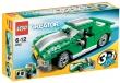 LEGO Creator Carro Deportivo
