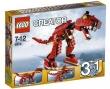 LEGO Creator Prehistoric Hunters