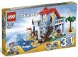 LEGO Creator Seaside House