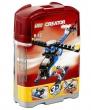 LEGO Creator Mini Helicóptero