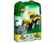 LEGO Creator Mini Digger