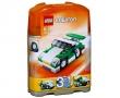 LEGO Creator Mini Carro Deportivo
