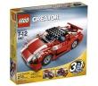 LEGO Creator Super Speedster