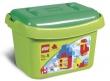 LEGO Duplo Caja de Bloques