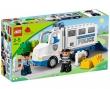 LEGO Duplo Police Truck