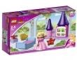 LEGO Duplo Disney Princesas La Habitación de la Bella Durmiente