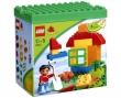 LEGO Duplo Mi Primer Juego LEGO Duplo