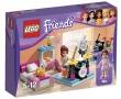 LEGO Friends El Dormitorio de Mia
