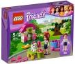 LEGO Friends Mia's Puppy House