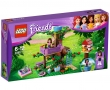 LEGO Friends Olivia's Treehouse