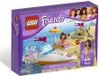 LEGO Friends Olivia's Speedboat