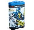 LEGO Hero Factory Mark Surge
