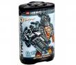 LEGO Hero Factory Jim Stringer