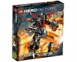 LEGO Hero Factory Fire Lord