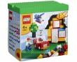 LEGO My First LEGO Set