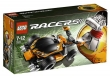 LEGO Racers Bad