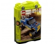 LEGO Racers Demon Destroyer