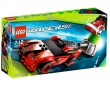 LEGO Racers Dragon Dueler