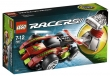 LEGO Racers Fast