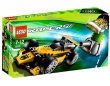LEGO Racers Sting Striker