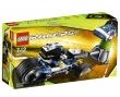 LEGO Racers Storming Enforcer