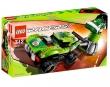 LEGO Racers Vicious Viper
