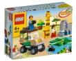 LEGO Safari Building Set