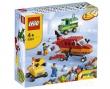 LEGO Airport Building Set
