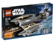 LEGO Star Wars General Grievous' Starfighter
