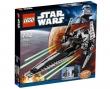 LEGO Star Wars Imperial V-Wing Starfighter