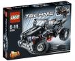 LEGO Technic Todoterreno