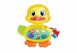 Busy Duckling Laptop (English)