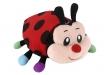 Mariquita Catch Me Ladybug