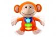My Smart Pal Monkey (Spanish)