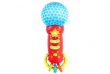Baby Rock Star Microphone