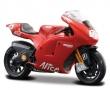 Moto 1:18 Ducati Desmosedici GP 2006