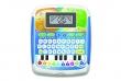 Smart Kids Learning Pad (English)