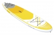Cruiser Tech Stand Up Paddle (S.U.P.)