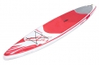 Fastblast Tech Stand Up Paddle (S.U.P.)