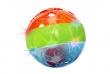Flash 'n Roll Balls