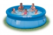 "10' x 30"" Easy Set Inflatable Pool"