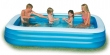 "Piscina Inflable 120"" x 72"" x 22"" Family Swim Center"
