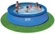 """Piscina Inflable Easy Set 12' x 30"""""""