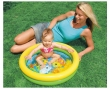 """24"""" x 6"""" My First Pool Baby Inflatable Pool"""