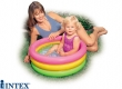 """24"""" x 8½"""" Sunset Glow Baby Inflatable Pool"""