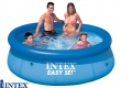 """Piscina Inflable Easy Set 8' x 30"""""""