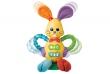 Bright Bunny Rattle
