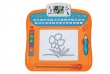 Write 'n Draw Learning Board (Spanish)