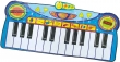 Tapete Piano Gigante