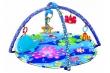 Tapete de Actividades para Bebé Ocean Fun